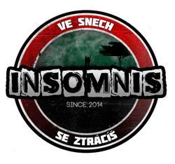 Profilový obrázek In Somnis