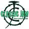 Profilový obrázek Classic Jam - Josef Cigánek