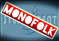 Profilový obrázek Monofolk