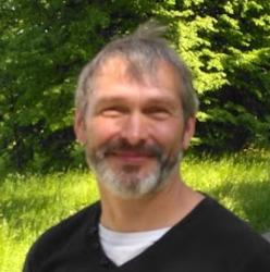 Profilový obrázek Petr Pravda (n3klid)