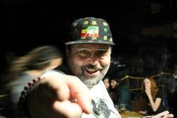 Profilový obrázek DJ Kaya