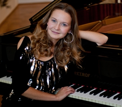 Profilový obrázek Venika Hartlyn