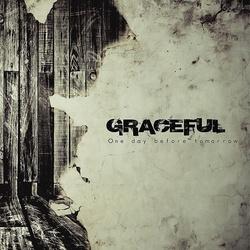 Profilový obrázek Graceful