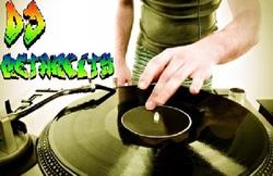 Profilový obrázek DJ MetanCity