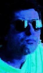 Profilový obrázek Robin Hronek