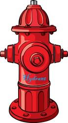 Profilový obrázek Hydrant