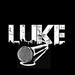 Profilový obrázek Luke
