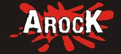 Profilový obrázek Arock