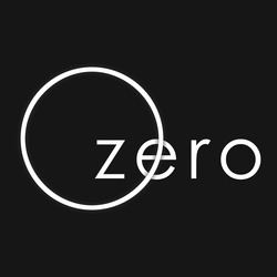 Profilový obrázek 0zero