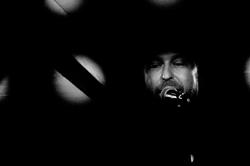 Profilový obrázek Daryl van Horne & Čarodějky z Eastwickuu