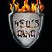 Profilový obrázek Hell's Gang