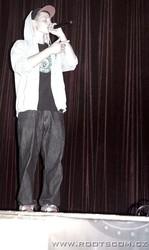 Profilový obrázek Jonathaneekk