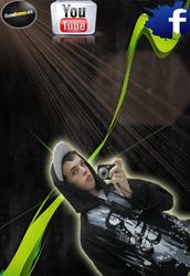 Profilový obrázek Kihy