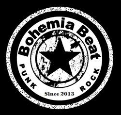 Profilový obrázek Bohemia Beat