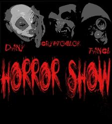 Profilový obrázek Horror Show