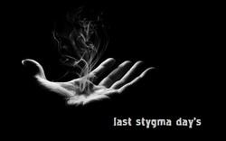 Profilový obrázek Last Stygma Day˙s