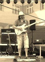 Profilový obrázek L.S. Kantor Band