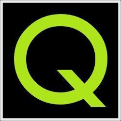 Profilový obrázek The Quoters