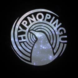 Profilový obrázek Hypnopingu