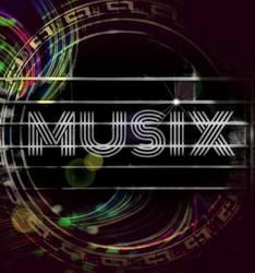 Profilový obrázek Musix