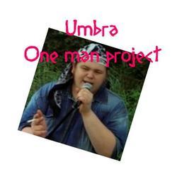 Profilový obrázek Umbra
