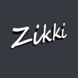 Profilový obrázek Zikki