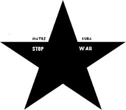 Profilový obrázek Maťo Kuba