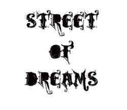 Profilový obrázek Street of Dreams