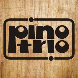 Profilový obrázek Pinotrio