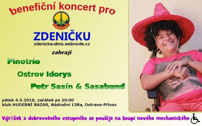 zdenka_plakat_bazar