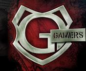 Profilový obrázek Gamers (Official)