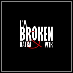 Profilový obrázek Katka and WtK