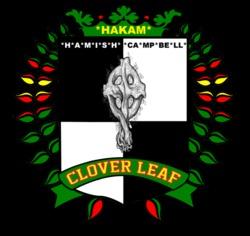 Profilový obrázek HamishCampbell