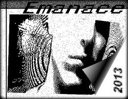 Profilový obrázek Emanace 2013