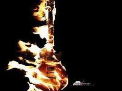 Profilový obrázek Rock Amigos
