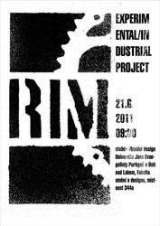 Profilový obrázek RIM