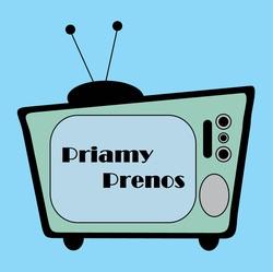Profilový obrázek Priamy Prenos
