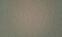 Profilový obrázek Mateřídouška