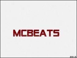 Profilový obrázek Mc.Beats