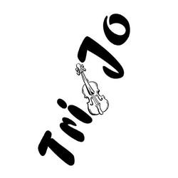 Profilový obrázek Trijo