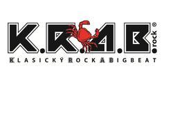 Profilový obrázek Krab rock