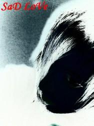 Profilový obrázek sad love