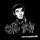Profilový obrázek Carl Gut
