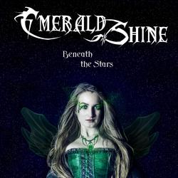 Profilový obrázek Emerald Shine
