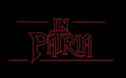 Profilový obrázek In Patria