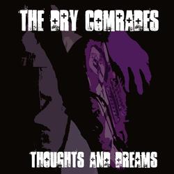 Profilový obrázek The Dry Comrades