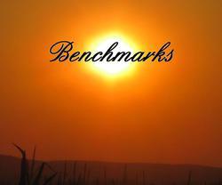 Profilový obrázek Benchmarks
