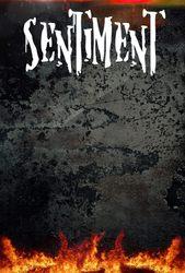 Profilový obrázek Sentiment