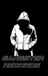 Profilový obrázek Gangster Records