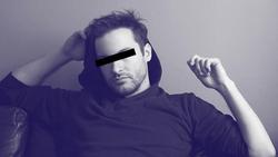 Profilový obrázek Murte